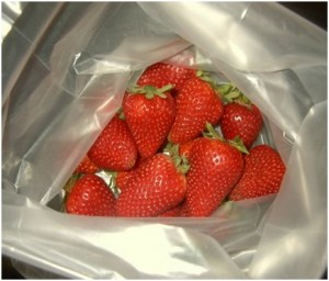 PEAKfresh continues to expand strawberry business, eyes other commodities